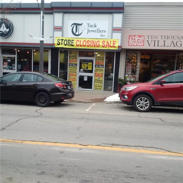 9 Clarence Street, port colborne, Ontario