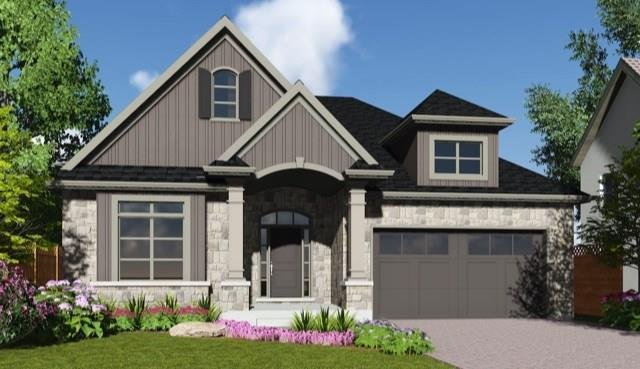2 -  6252 Montrose Road, niagara falls, Ontario
