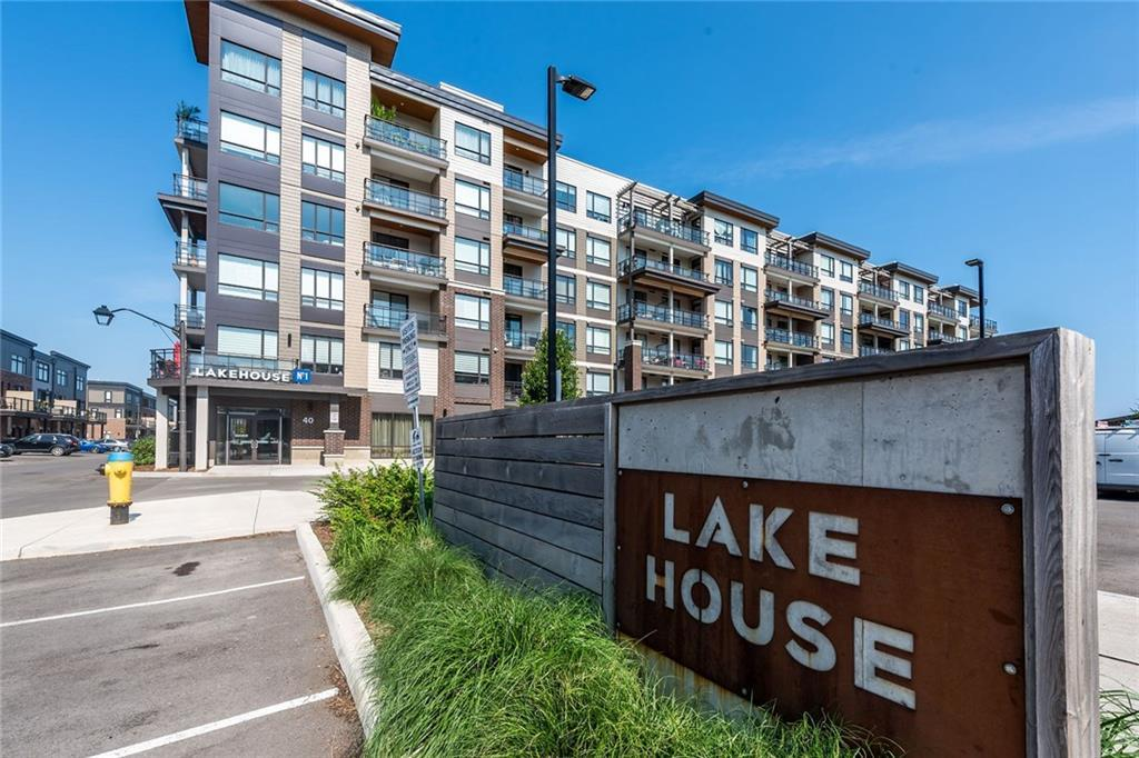 415 -  40 Esplanade Lane, grimsby, Ontario