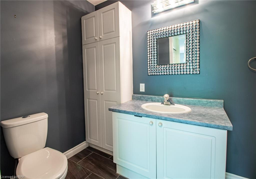 53 Bunting Road #16, St. Catharines, Ontario  L2P 3Y6 - Photo 17 - 40115800