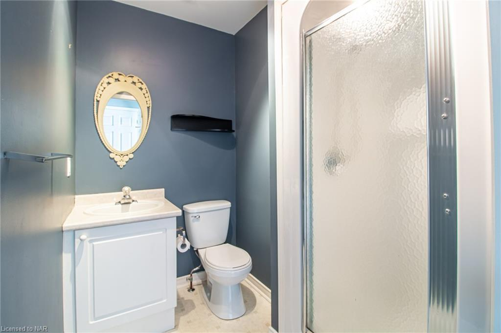53 Bunting Road #16, St. Catharines, Ontario  L2P 3Y6 - Photo 20 - 40115800