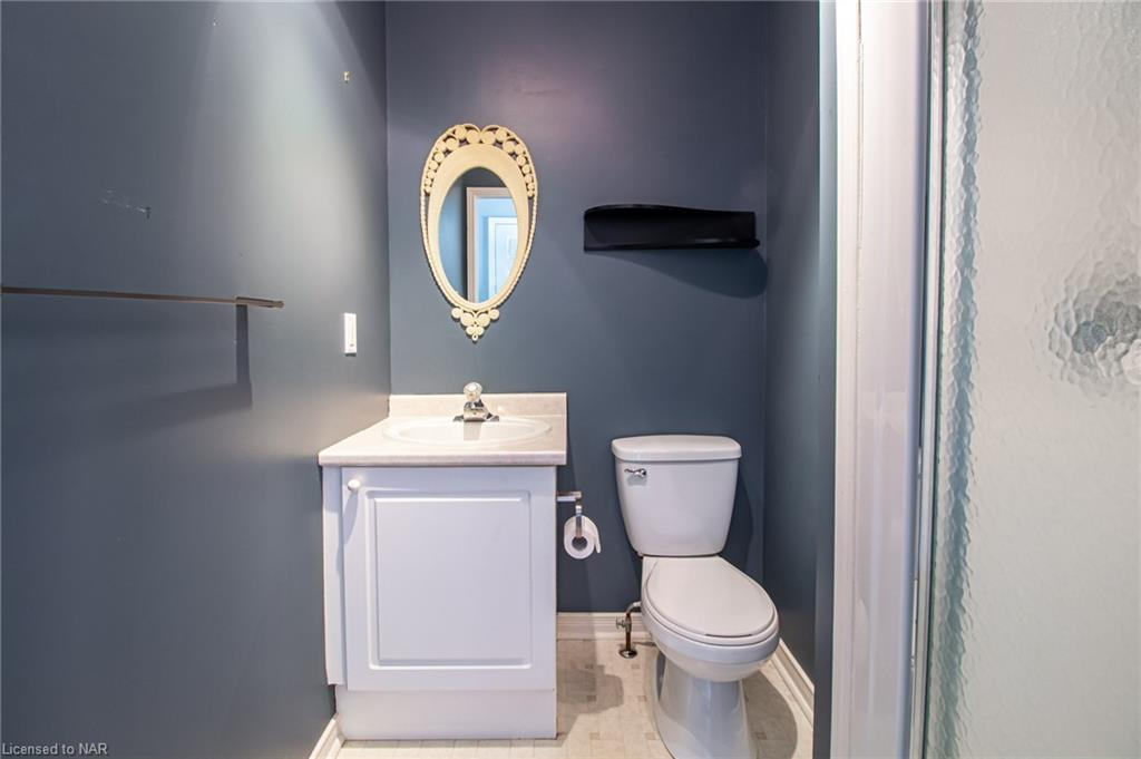 53 Bunting Road #16, St. Catharines, Ontario  L2P 3Y6 - Photo 21 - 40115800