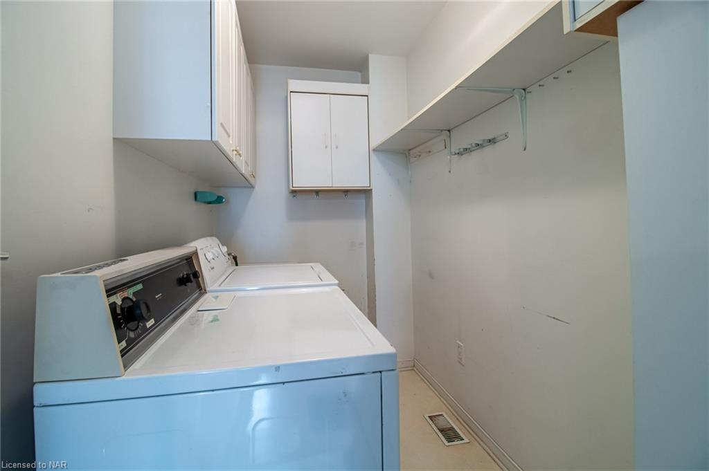 53 Bunting Road #16, St. Catharines, Ontario  L2P 3Y6 - Photo 23 - 40115800