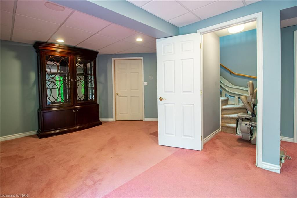 53 Bunting Road #16, St. Catharines, Ontario  L2P 3Y6 - Photo 25 - 40115800