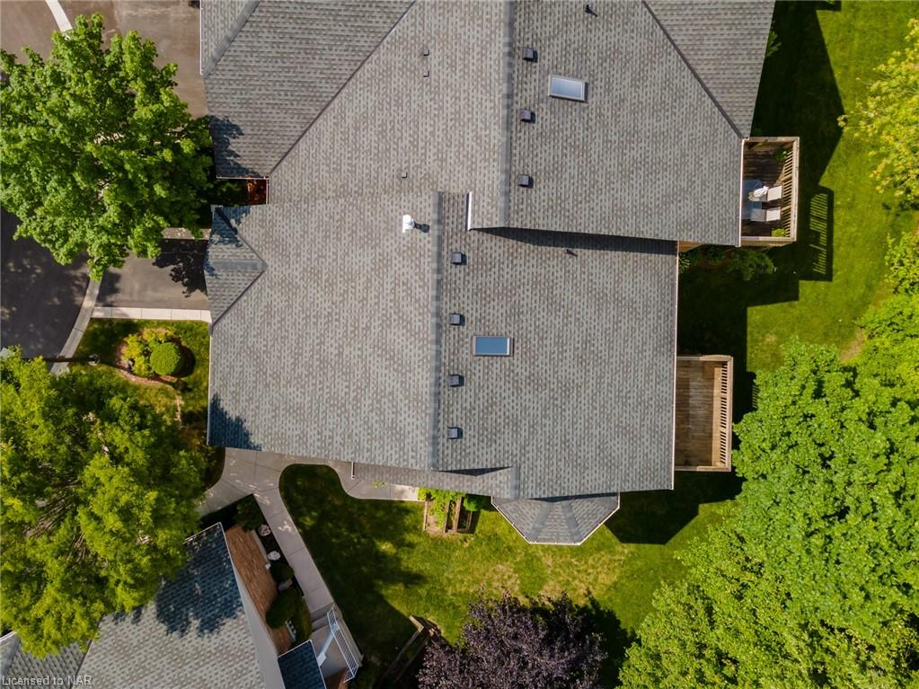 53 Bunting Road #16, St. Catharines, Ontario  L2P 3Y6 - Photo 34 - 40115800