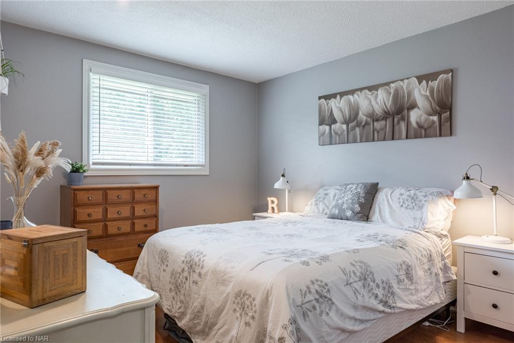 5832 Frontenac Street, Niagara Falls, Ontario  L2G 3A9 - Photo 13 - 40138185