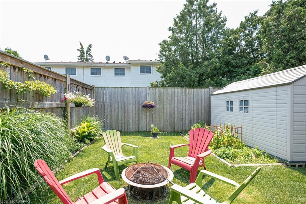 5832 Frontenac Street, Niagara Falls, Ontario  L2G 3A9 - Photo 26 - 40138185