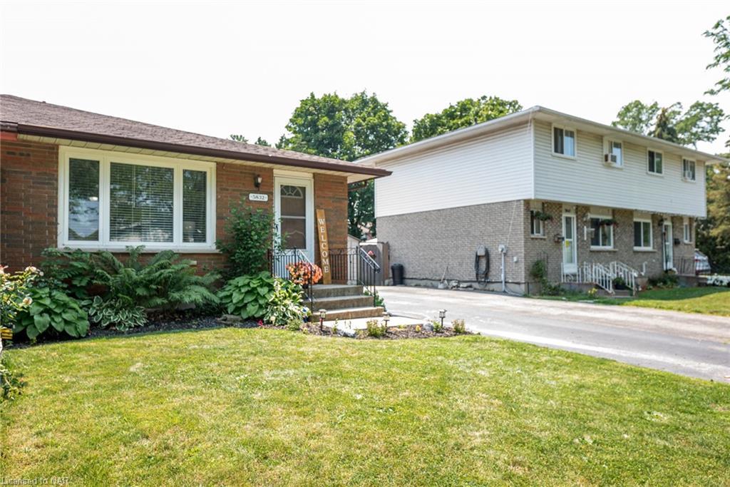5832 Frontenac Street, Niagara Falls, Ontario  L2G 3A9 - Photo 32 - 40138185