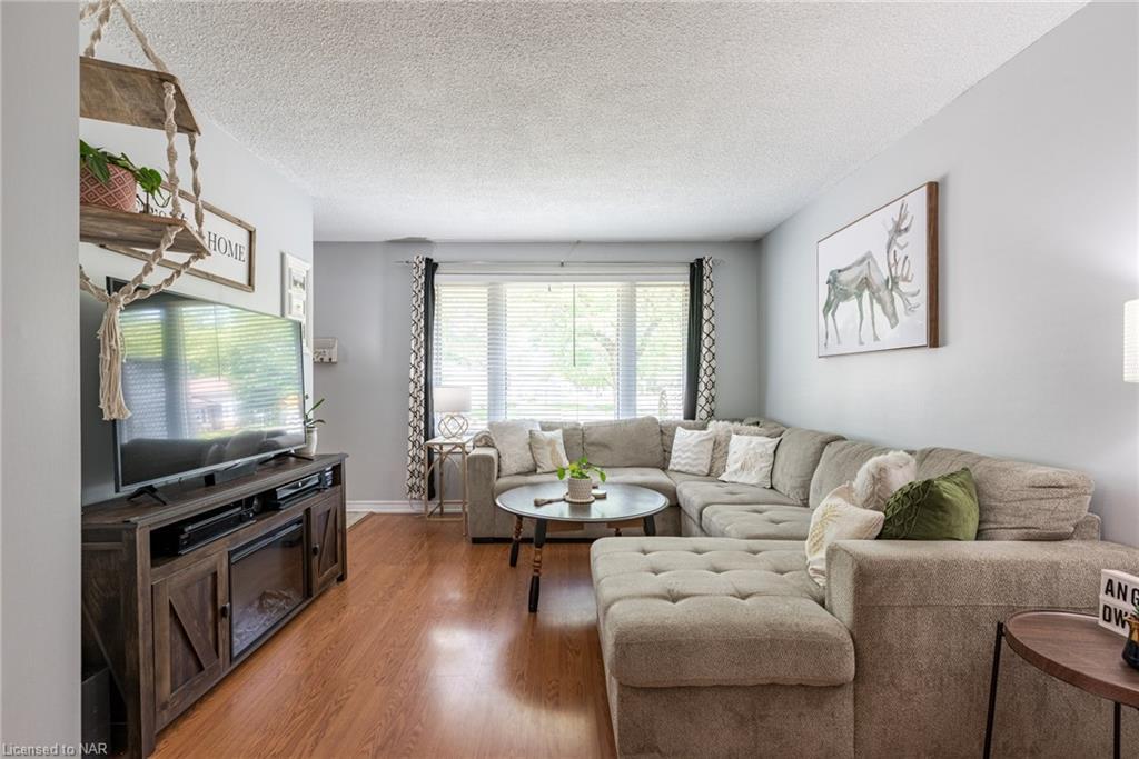 5832 Frontenac Street, Niagara Falls, Ontario  L2G 3A9 - Photo 8 - 40138185