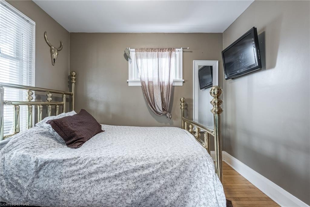 50 Battle Street, Thorold, Ontario  L2V 3W5 - Photo 10 - 40086182