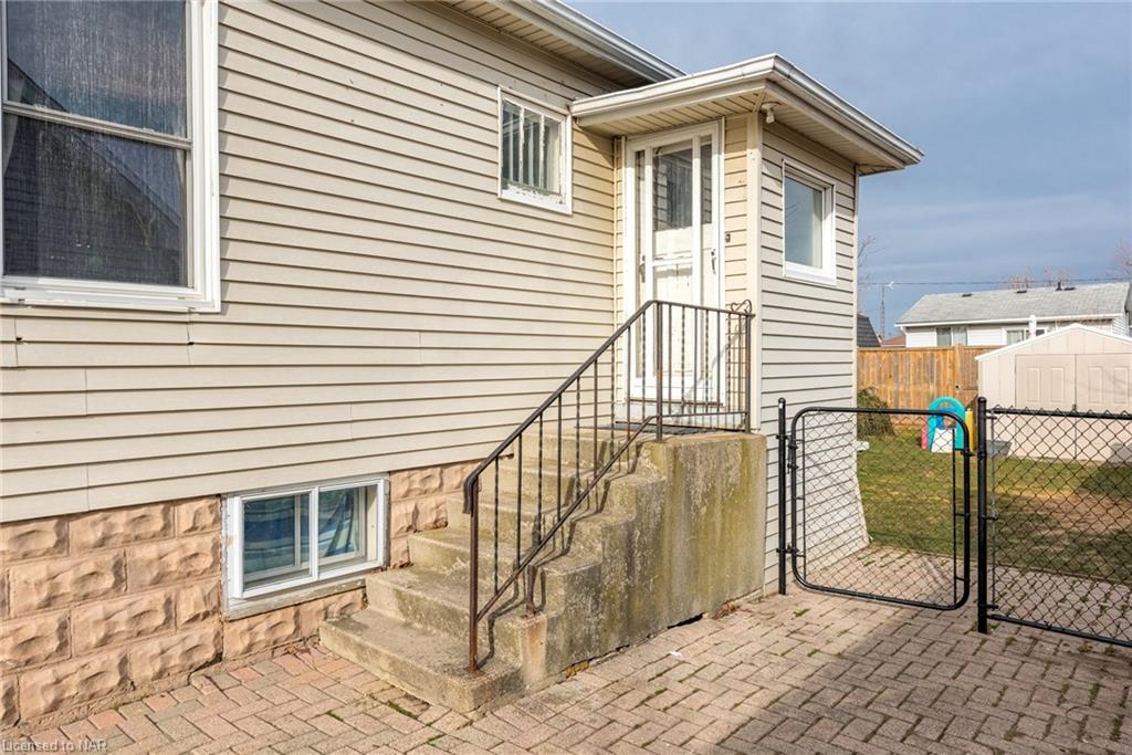 50 Battle Street, Thorold, Ontario  L2V 3W5 - Photo 22 - 40086182
