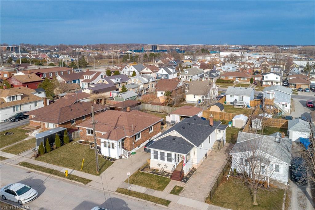 50 Battle Street, Thorold, Ontario  L2V 3W5 - Photo 26 - 40086182