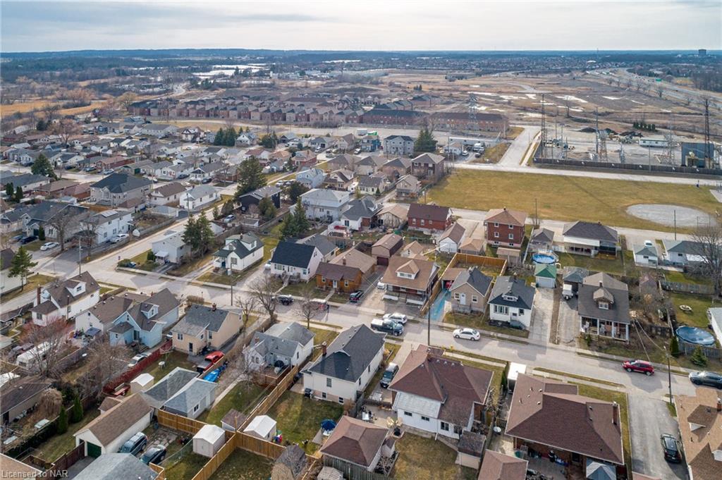 50 Battle Street, Thorold, Ontario  L2V 3W5 - Photo 27 - 40086182