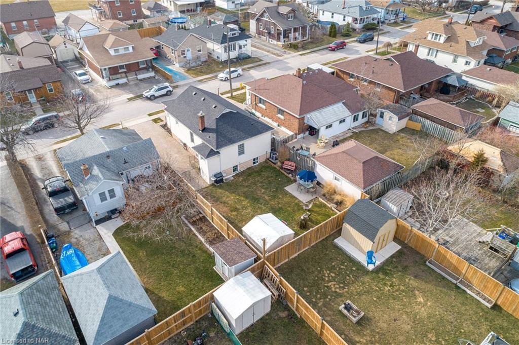 50 Battle Street, Thorold, Ontario  L2V 3W5 - Photo 28 - 40086182