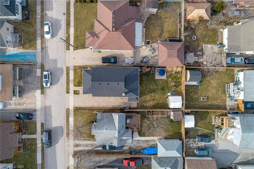 50 Battle Street, Thorold, Ontario  L2V 3W5 - Photo 29 - 40086182