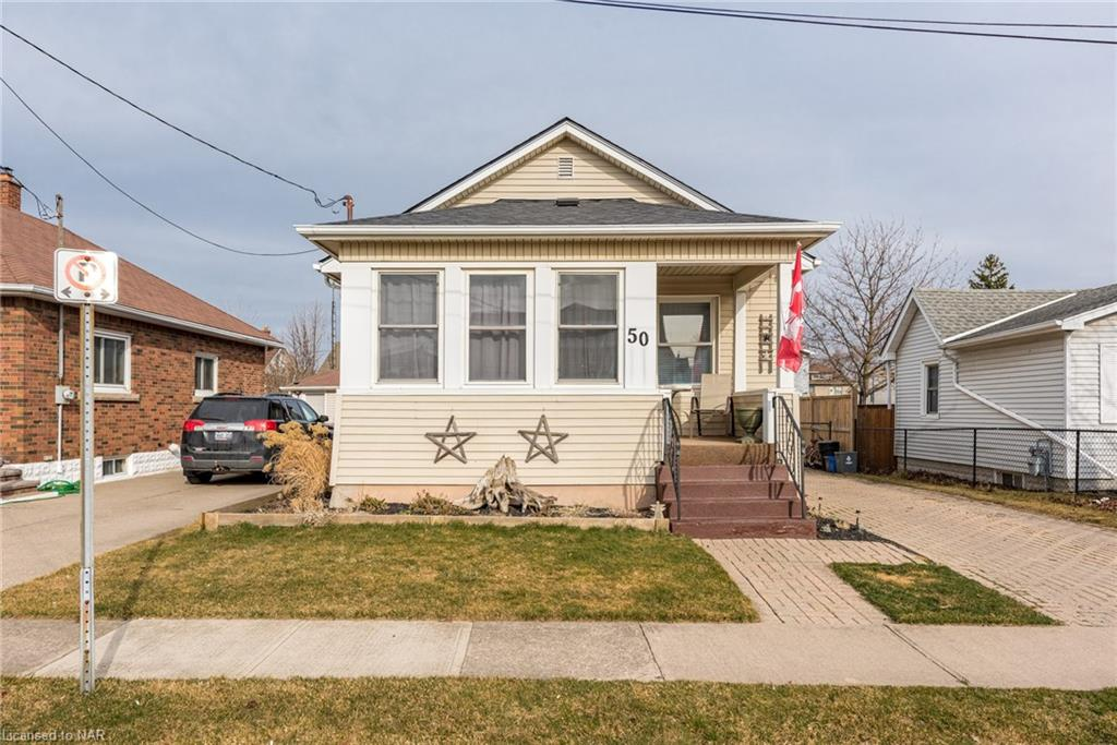 50 Battle Street, Thorold, Ontario  L2V 3W5 - Photo 30 - 40086182
