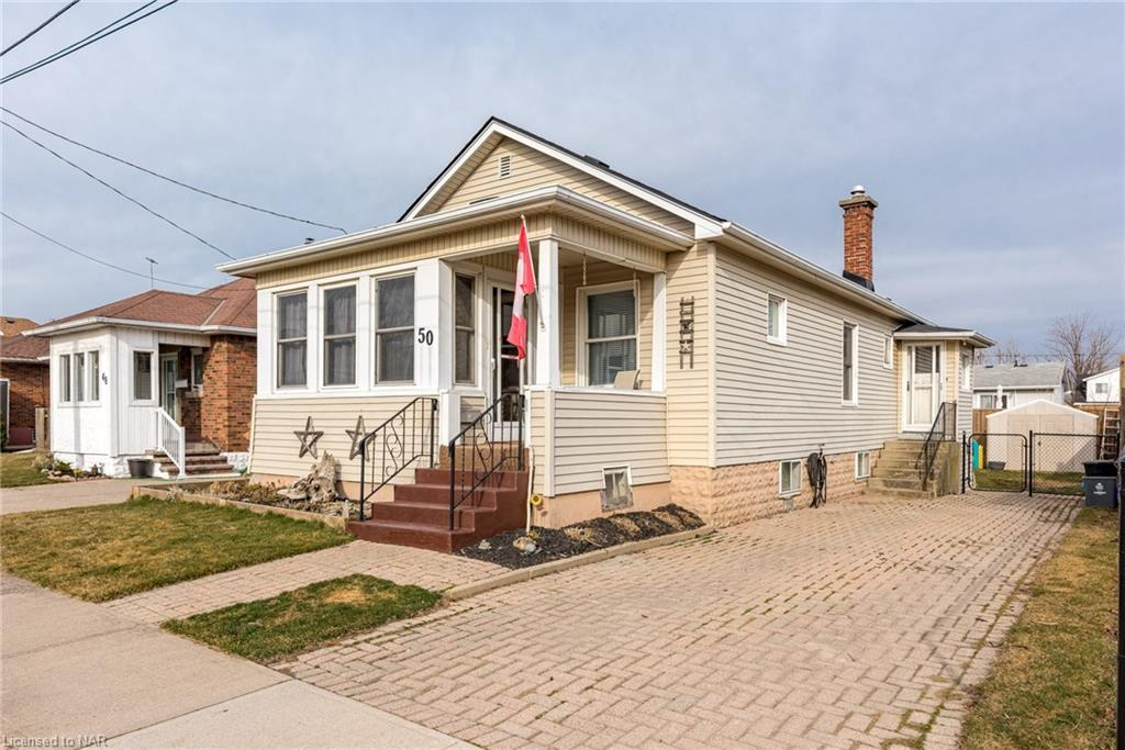 50 Battle Street, Thorold, Ontario  L2V 3W5 - Photo 31 - 40086182
