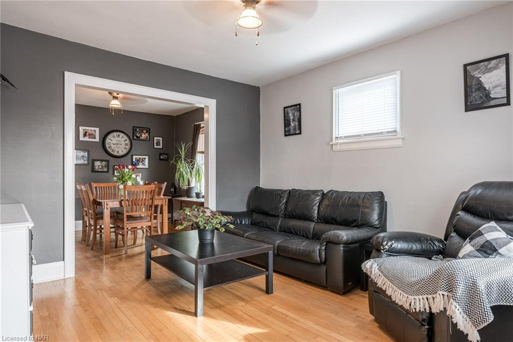 50 Battle Street, Thorold, Ontario  L2V 3W5 - Photo 7 - 40086182
