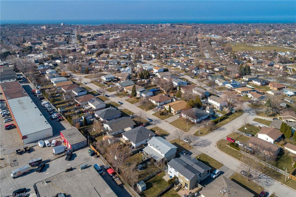 68 Bula Drive, St. Catharines , Ontario  L2N 6R6 - Photo 37 - 40081901