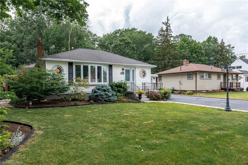 169 Gadsby Avenue, Welland, Ontario  L3C 1B3 - Photo 41 - 40138053