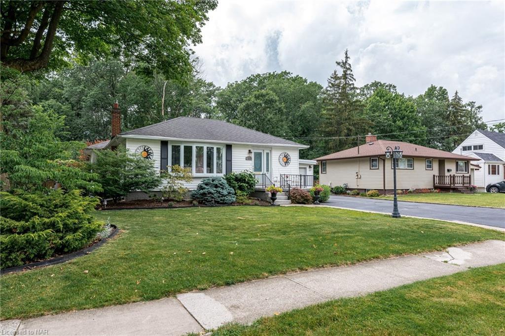 169 Gadsby Avenue, Welland, Ontario  L3C 1B3 - Photo 42 - 40138053