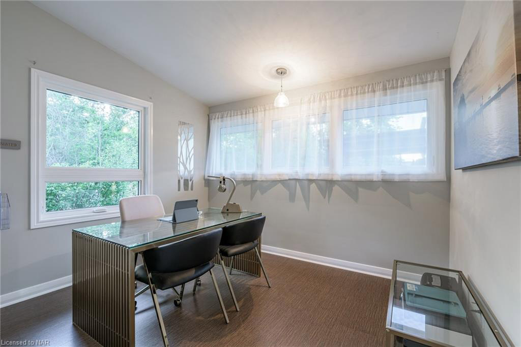 80 Marsdale Drive, St. Catharines, Ontario  L2T 3S3 - Photo 25 - 40164823