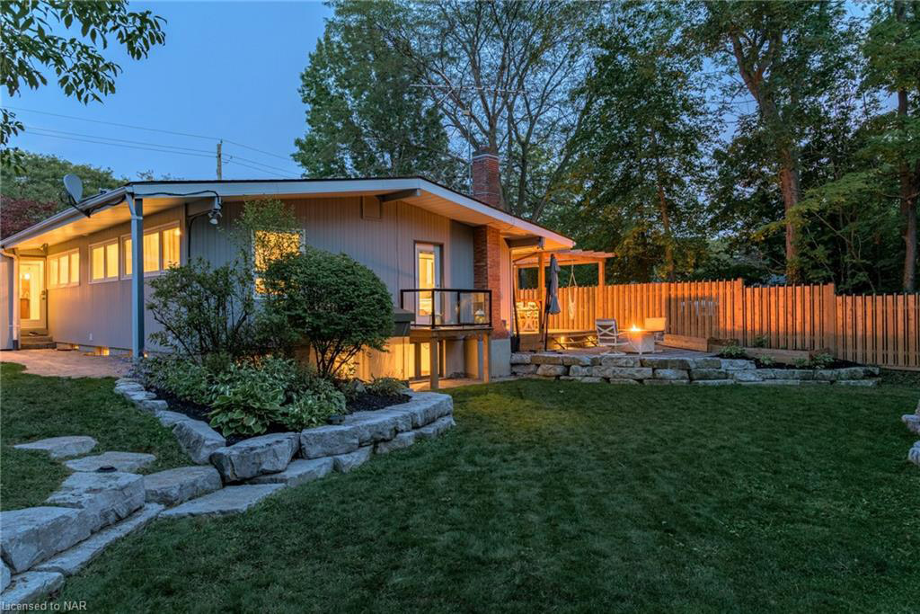 80 Marsdale Drive, St. Catharines, Ontario  L2T 3S3 - Photo 4 - 40164823